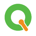 qbites icon