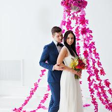 Wedding photographer Mariya Ganceva (gantseva). Photo of 25.05.2015