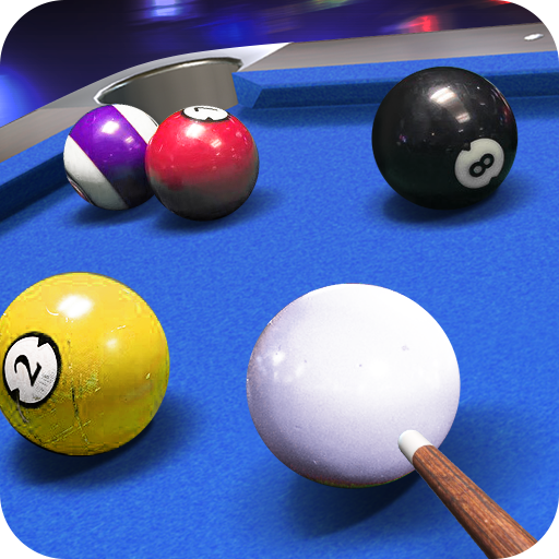 Billiard Pro: Magic Black 8???? 1.1.0