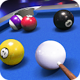 Billiard Pro: Magic Black 8? apk