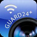 Guard24+ icon