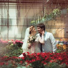 Wedding photographer Vadim Galay (GalayStudio). Photo of 09.01.2019