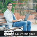Xcode 101 by GoLearningBus