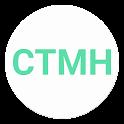 CTMH CallLight icon