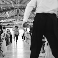 Wedding photographer Duluskhan Prokopev (judoit). Photo of 08.09.2018