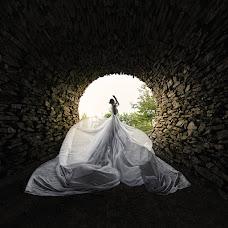 Wedding photographer Mariya Gekkel (mariyagekkel). Photo of 10.02.2018