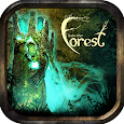 into the Forest apk