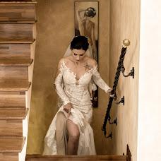 Wedding photographer Andrea Rifino (ARStudio). Photo of 15.02.2018