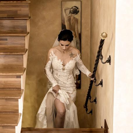 Свадебный фотограф Andrea Rifino (ARStudio). Фотография от 15.02.2018