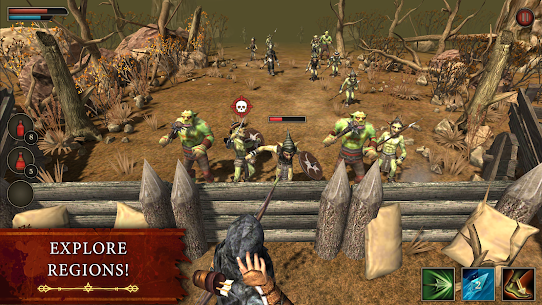 Survival Defender Apk Download For Android 2
