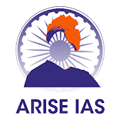 ARISE IAS for Civil Services Exam