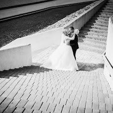 Wedding photographer Nataliya Zhmerik (NJmerik). Photo of 11.08.2018