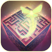 A-MAZE-D: 3D Maze Puzzle Games King - And More!