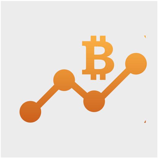 Client for CoinMarketCap