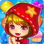 CANDYTIME : SWEET PUZZLE Icon