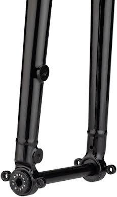 All-City Super Professional Fork - 650b/700c alternate image 0