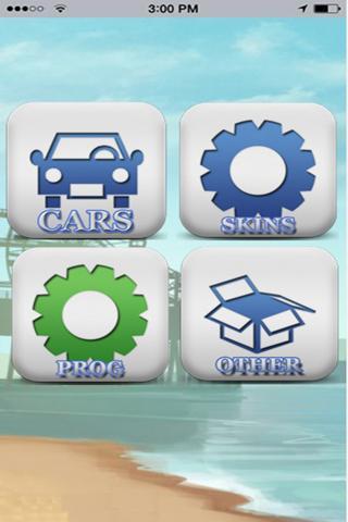 New Cheats Cars of gta 5 1 screenshots 4