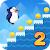 Penguin Run 2 file APK for Gaming PC/PS3/PS4 Smart TV