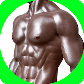Bodybuilding Workout Guide