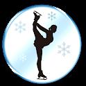 フィギュアスケートのニュース icon
