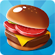 One Burger Cooking Game (game)