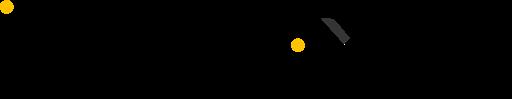 Innoplexus logo