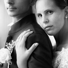 Fotografo di matrimoni Andrea Landini (AndreaLandini). Foto del 10.07.2018