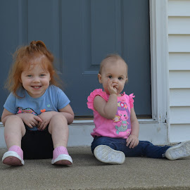 by Jeff Isenberg - Babies & Children Toddlers