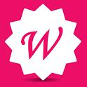 WoW!Korea (韓国ニュース 韓国ドラマ・ワウコリア) icon