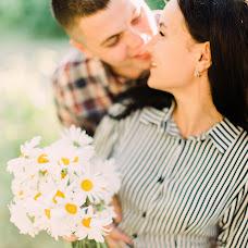 Wedding photographer Andrey Onischenko (mann). Photo of 16.07.2018