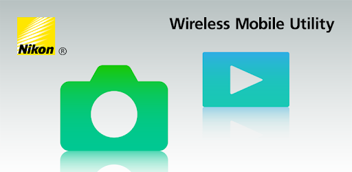 WirelessMobileUtility - Apps on Google Play