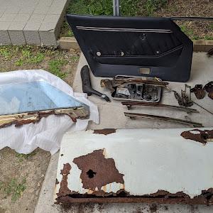 フェアレディZ S30型のカスタム事例画像 ソウヤ@道楽者のGarageLifeさんの2020年11月20日18:11の投稿