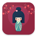 Learn Japanese: Lesson, News, Videos icon