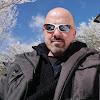 Foto de perfil de ayrton