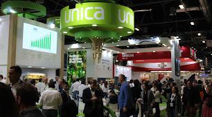 UNICA ha sido reconocida como Asociación de Organizaciones de Productores de Frutas y Hortalizas.
