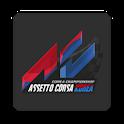 ACCC Mobile icon