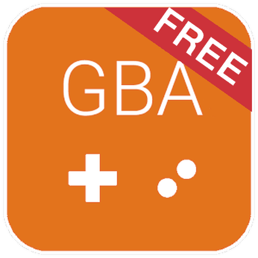 Gba Bios Download Android Apk