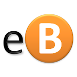 eBos POS icon
