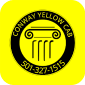 Conway Yellow Cab