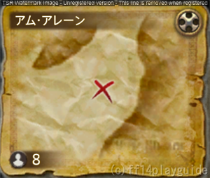 map53F