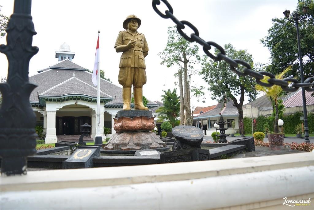 Lodji Gandrung