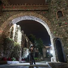 Wedding photographer David Sanchez (DavidSanchez). Photo of 30.01.2018