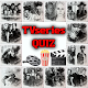 Guess the TV series trivia APK