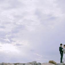Wedding photographer Gary Chiu (chiu). Photo of 27.02.2014