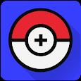 Enhancements for Pokemon GO icon