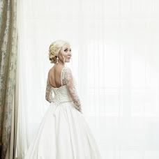 Wedding photographer Pavel Alekseev (deux). Photo of 18.11.2016