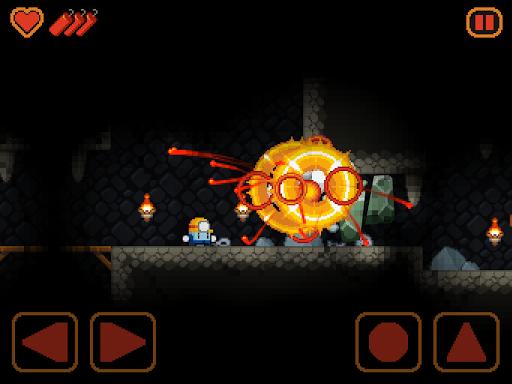 Mineblast!! 1.0.52 screenshots 7