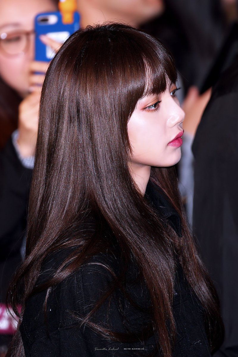 lisa profile 19