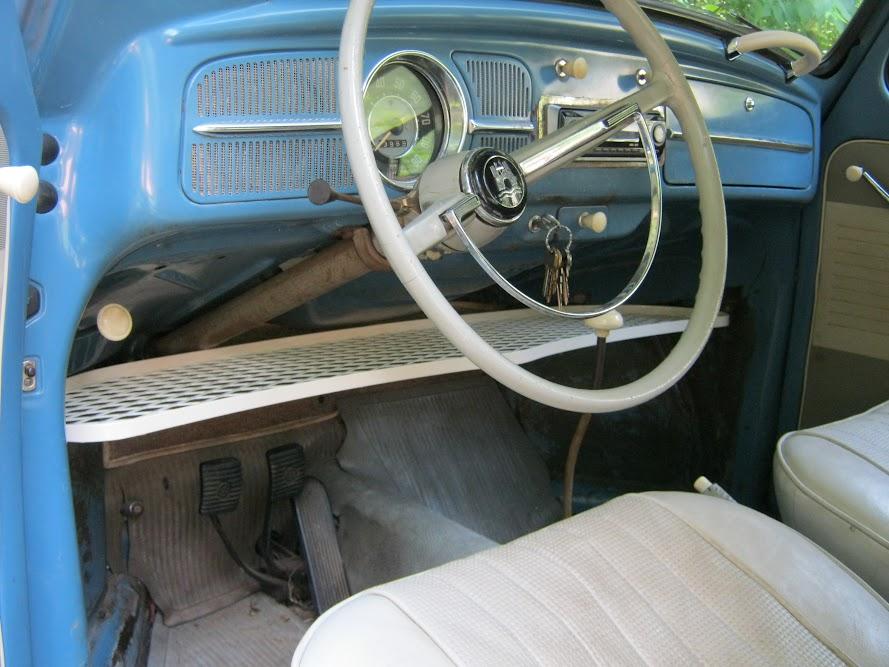1961 Gulf Blue Ragtop  Puqsi2b-tjXuUDmxjin2FIvFsn7AY1L-pCRbIce016w=w890-h667-no