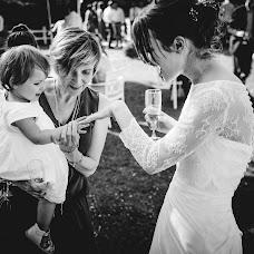Свадебный фотограф Julien Laurent-Georges (photocamex). Фотография от 29.08.2019